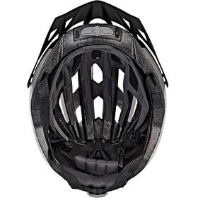 LIVALL MT1 Multi-functional Helmet incl. BR80 black/anthracite